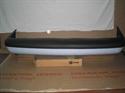 Obrázek produktu: Nárazník zadní SAAB 900 II