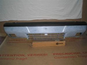 Obrázek produktu: Přední nárazník 900 II