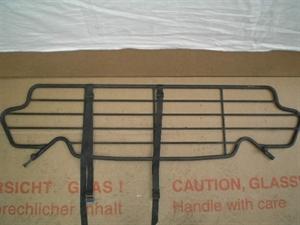 Obrázek produktu: Mříž zavazadlového prostoru 9-3 SC