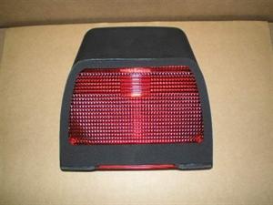 Obrázek produktu: Brzdové světlo SAAB 9000