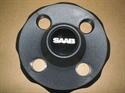 Obrázek produktu: Poklice kola, Saab 99, 900