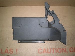 Obrázek produktu: Kryt baterie, Saab 9-3