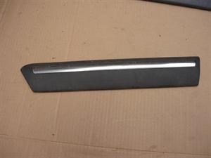 Obrázek produktu: Lišta dveří Saab 9000
