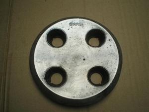 Obrázek produktu: Poklice kola SAAB 900