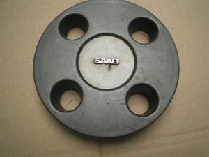 Obrázek produktu: Poklice kola SAAB 900, 99