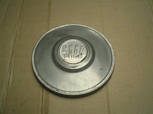 Obrázek produktu: Poklice Saab 900