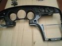Obrázek produktu: Panel palubní desky Saab 9-5 NEW