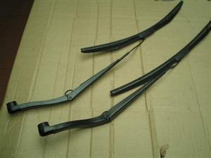 Obrázek produktu: Stěrače Saab 9-5 NEW