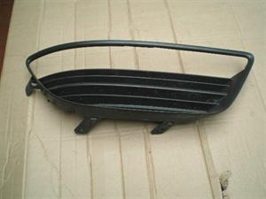 Obrázek produktu: Mřížka blinkru SAAB 9-5 NEW, L, P