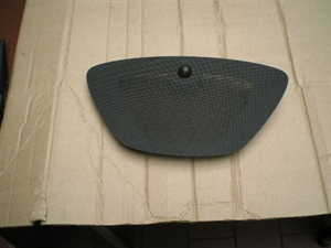 Obrázek produktu: Mřížka repro SAAB 9-5 NEW