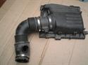 Obrázek produktu: Obal vzduchového filtru SAAB 9-5 NEW