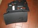 Obrázek produktu: Odkládací schránka SAAB 9-5 NEW