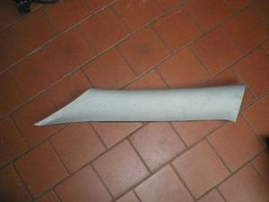 Obrázek produktu: Čalounění sloupku (L) Saab NEW L, P