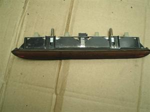 Obrázek produktu: Brzdové světlo třetí Saab 9-5 NEW