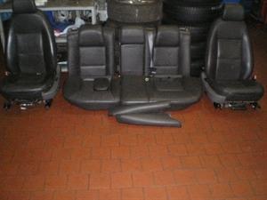 Obrázek produktu: Sedačky Saab 9-5