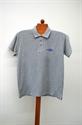 Obrázek produktu: Tričko SAAB šedé