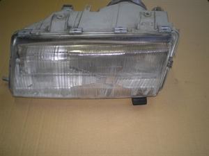 Obrázek produktu: Světlomet Saab 9000 CS L