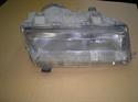 Obrázek produktu: Světlomet Saab 9000 CS P