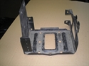 Obrázek produktu: Držák baterie Saab 9000
