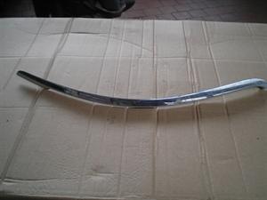 Obrázek produktu: Lišta masky pravá Saab 9-5