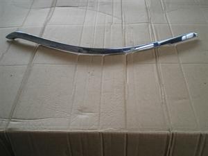 Obrázek produktu: Lišta masky levá Saab 9-5