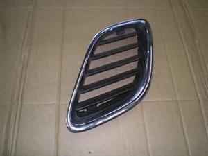 Obrázek produktu: Maska L Saab 9-5