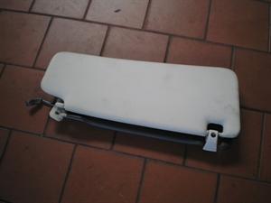 Obrázek produktu: Sluneční clona Saab 9-5 L