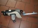 Obrázek produktu: Bezpečnostní pás SAAB 9-5 L,P