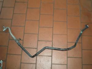 Obrázek produktu: Hadice klima Saab 9-5