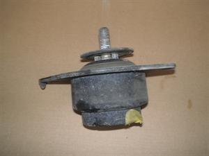 Obrázek produktu: Silentblok motoru SAAB 900