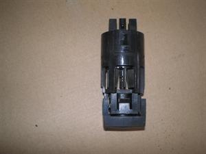 Obrázek produktu: Motorek klima Saab 9000