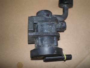 Obrázek produktu: EGR ventil Saab 9-5, 9-3 2.2TID
