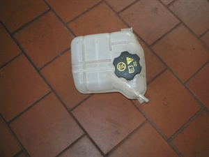 Obrázek produktu: Expanzní nádobka SAAB 9-3