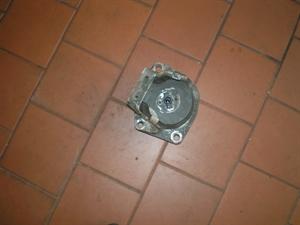 Obrázek produktu: Silentblok motoru SAAB 9000