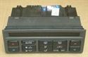 Obrázek produktu: Řídící jednotka klimatizace 02 SAAB 9-5