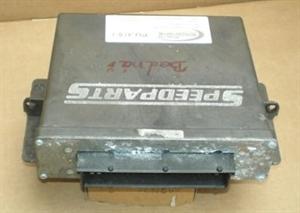 Obrázek produktu: Řídící jednotka motoru SAAB 9-5