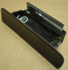 Obrázek produktu: Popelník SAAB 9-5