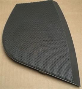 Obrázek produktu: Mřížka repro SAAB 9-5