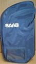 Obrázek produktu: Taška SAAB