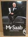 Obrázek produktu: Knížka MR SAAB