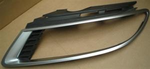 Obrázek produktu: Rámeček světlometu - levý - SAAB 9-5 II