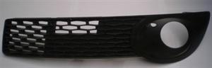 Obrázek produktu: Mřížka nárazníku - pravá - SAAB 9-5