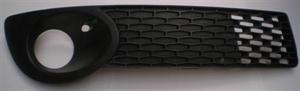 Obrázek produktu: Mřížka nárazníku - levá - SAAB 9-5