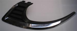 Obrázek produktu: Rámeček světlometu - levý - SAAB 9-5