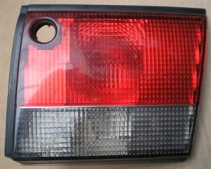 Obrázek produktu: Koncová lampa pravá vnitřní SAAB 900 II