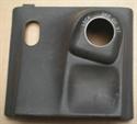 Obrázek produktu: Kryt spínací skříňky SAAB 900 II