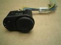 Obrázek produktu: Vypínač zrcátka SAAB 900 II