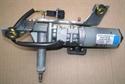 Obrázek produktu: Motor zadního stěrače SAAB 9-5 kombi