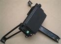 Obrázek produktu: Radar adaptivní tempomat SAAB 9-5 II