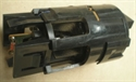 Obrázek produktu: Motorek klima SAAB 900 II